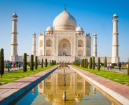 Agra Full Day Tour