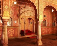 Discover Rajasthan