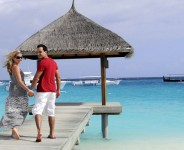 Goa Beach Honeymoon Tours