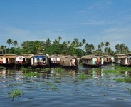 Goa with Kerala Tours