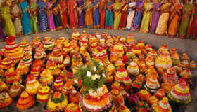 Golden Triangle and Teej Festival Tour
