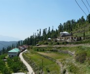 Himachal Holiday Deals