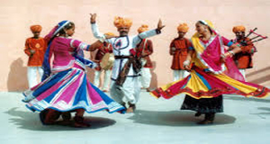 India Cultural Tour Package2