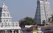 Kanyakumari Devotional Tour