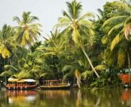 Karnataka and Kerala Holiday Deals