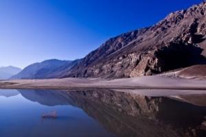 Leh Ladakh Moonscape Tour