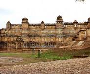 Madhya Pradesh Cultural Tour