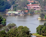 Ooty Munnar Tour