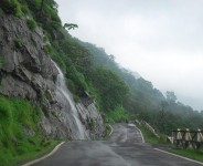South India Hill Station Holiday Tour Deals