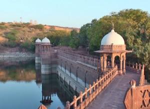 jodhpur-fort-2