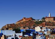 jodhpur tours
