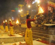 India Cultural Tour Package