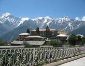 dharamshala-tourism