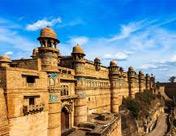 gwalior-tourism
