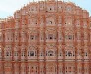 jaipur_tourism