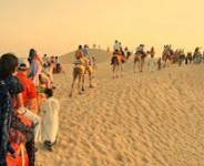 jaisalmer-tourism