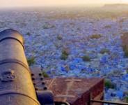 jodhpur_tourism