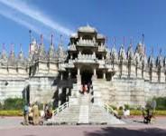 ranakpur_tourism