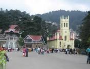 shimla-tourism