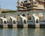udaypur-day-tour