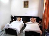 Hotel-Great-Ganga-uttarkashi1