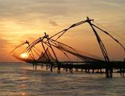cochin-tourism