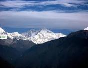 pelling-sikkim1