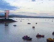 sukhna-lake-chandigarh1