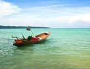 vijaynagar-beach