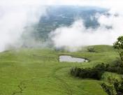wayanad-tourism